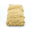 Gold Bullion Fringe