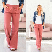 Best Ever Lined Pants