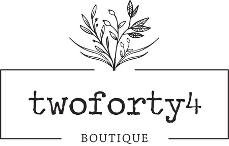 TwoForty4 Boutique