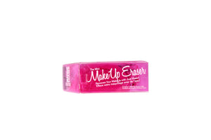 Makeup Eraser - Pink Mini Makeup Eraser