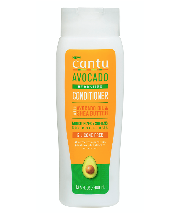 Avocado Hydrating Conditioner 13.5 OZ