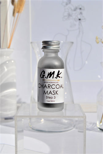 Activated Charcoal Mask Wholesale