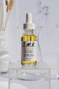 Rose Serum Wholesale