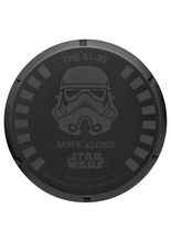 STORMTROOPER  – 51-30 SW, 51 MM
