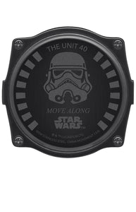 STORMTROOPER – UNIT SW, 40 MM