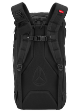 HAULER BACKPACK, 25L