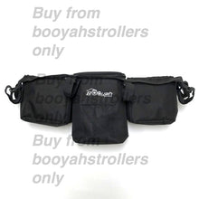 Organizer for Baby Jogger City Mini GT or Bob Duallie no Purse
