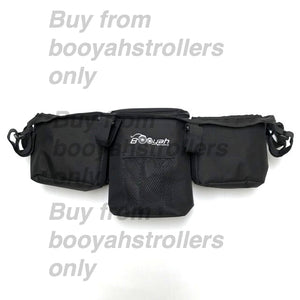 Organizer for Jogger City Mini GT or Bob Duallie