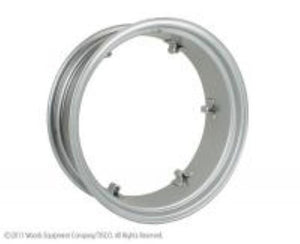 NCA1020B RIM 10X28 6 CLAMP