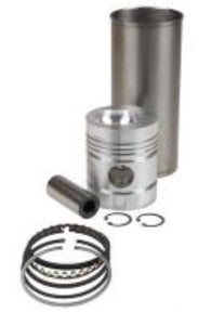 PK337D MF PISTON KIT