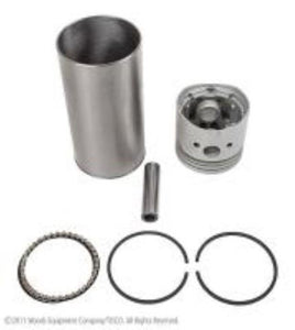 PK6 FD PISTON KIT