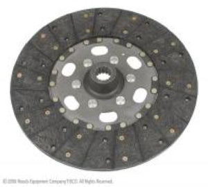 TP-AR42125 CLUTCH DISC