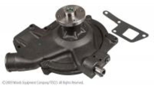 TP-RE20022 WATER PUMP