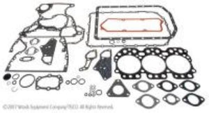 TP-RE38853 GASKET KIT JD
