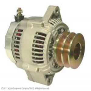 TP-RE44140 ALTERNATOR NEW