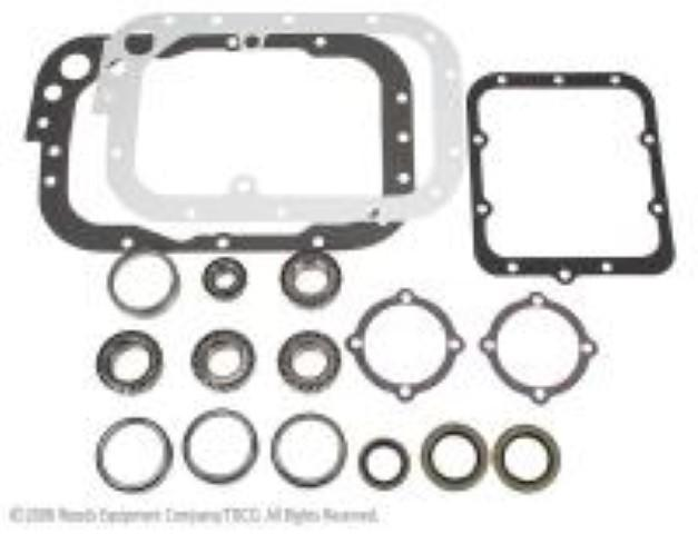 TSBK5564 TRANS SEAL & BRG KIT