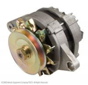 TX12431R ALTERNATOR HD