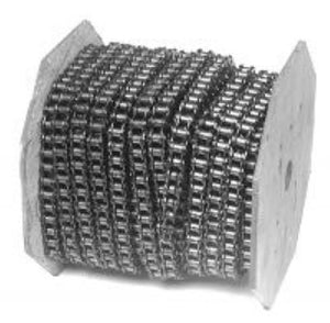 (50) ARC35X50 ROLLER CHAIN FT