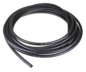 (50) T212AX50 HYD HOSE 3/4 IN 2-WIRE