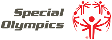 Transmission Repair In Olathe Kansas Supporting Special olympics