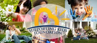 Supporting Kids Foundation Olathe Kansas Olathe Auto Clinic Overland Park Mechanic