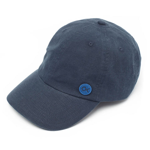 An Outerknown hat