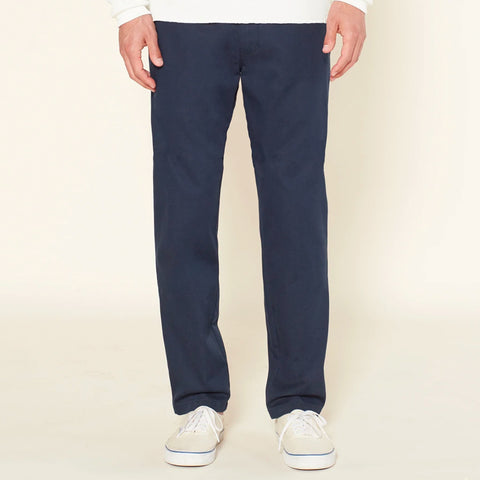 Pair of Outerknown pants