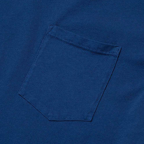 S.E.A. Pocket Tees