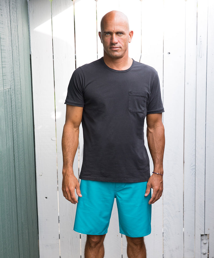 nomadic trunk kelly slater
