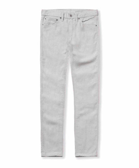 Levi's Wellthread 511 Slim Fit - Final Sale