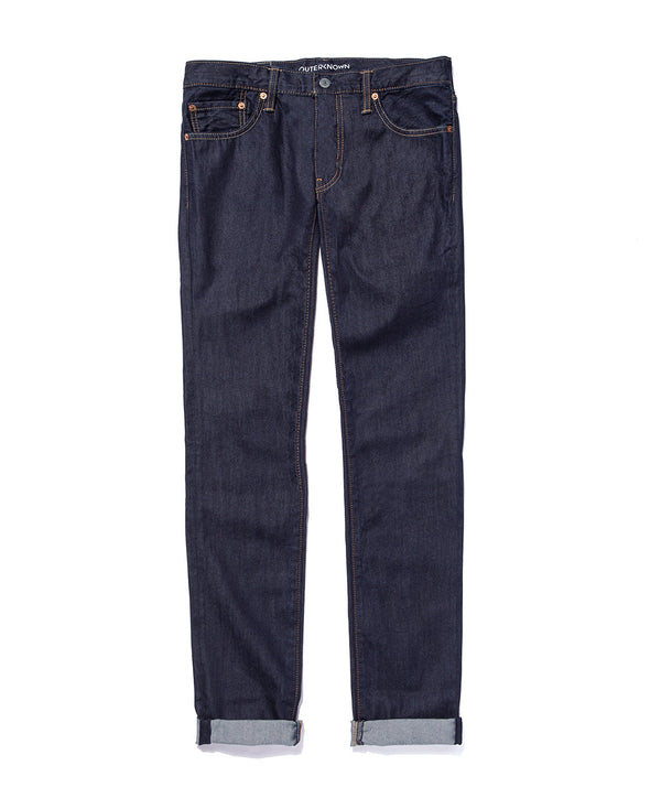 Levi's® Wellthread™ 511™ Slim Fit - Final Sale