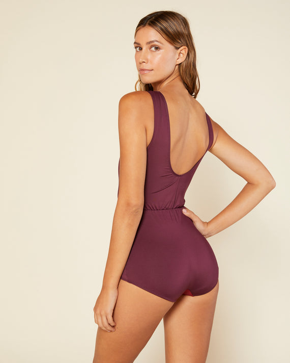 Seea Tofino One Piece