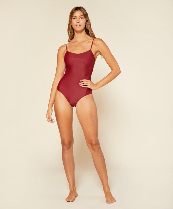 Seea Cleo One Piece