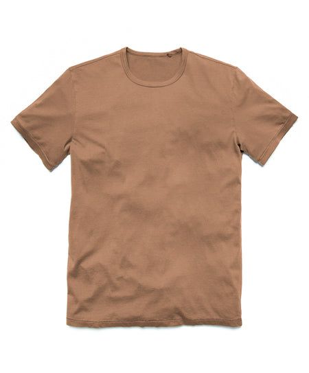 Sojourn Tee - Final Sale