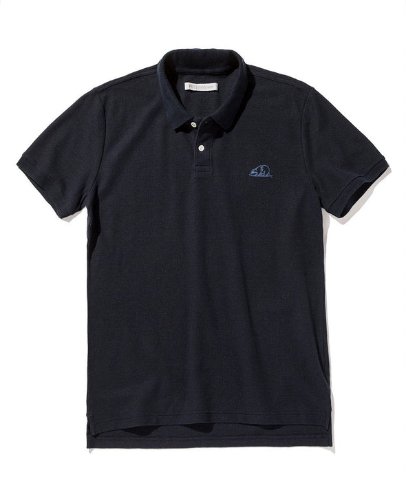 Surf Ranch Polo