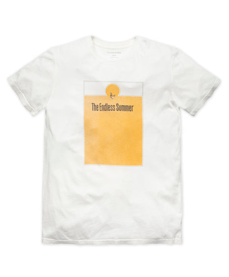 The Endless Summer Sun Tee