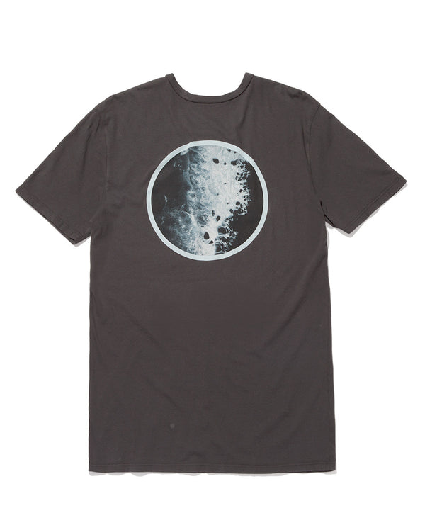 Portal Pocket Tee - Final Sale