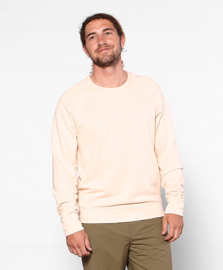 Sur Sweatshirt - FINAL SALE