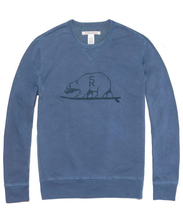Men's Surf Ranch Sweatshirt