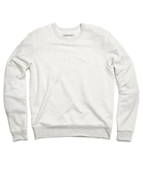 Cardiff Sweatshirt - Final Sale