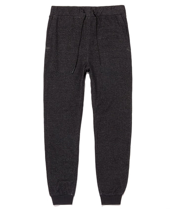 Pavement Sweatpants