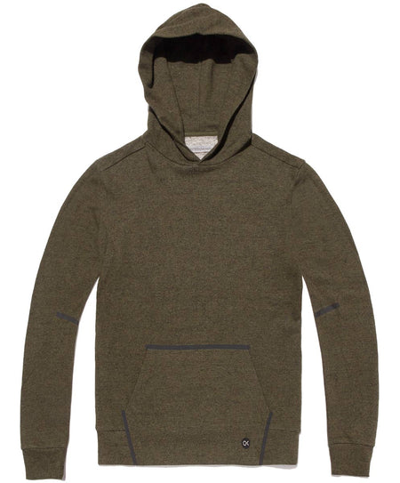 Pavement Hoodie - FINAL SALE