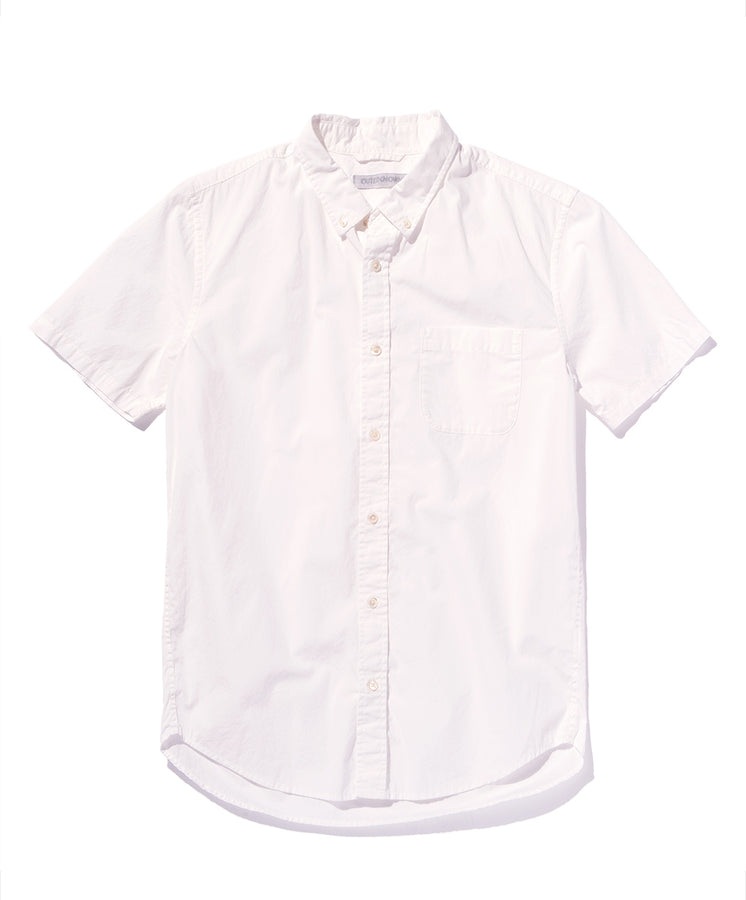 Essential S/S Shirt - FINAL SALE