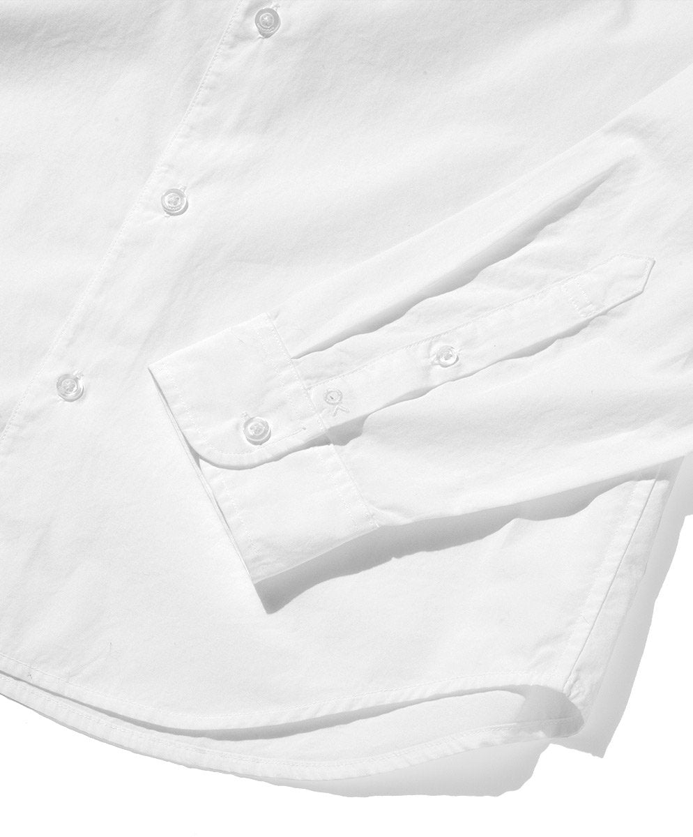 0ac20082 S.E.A. Shirt | Men's Shirts | Outerknown