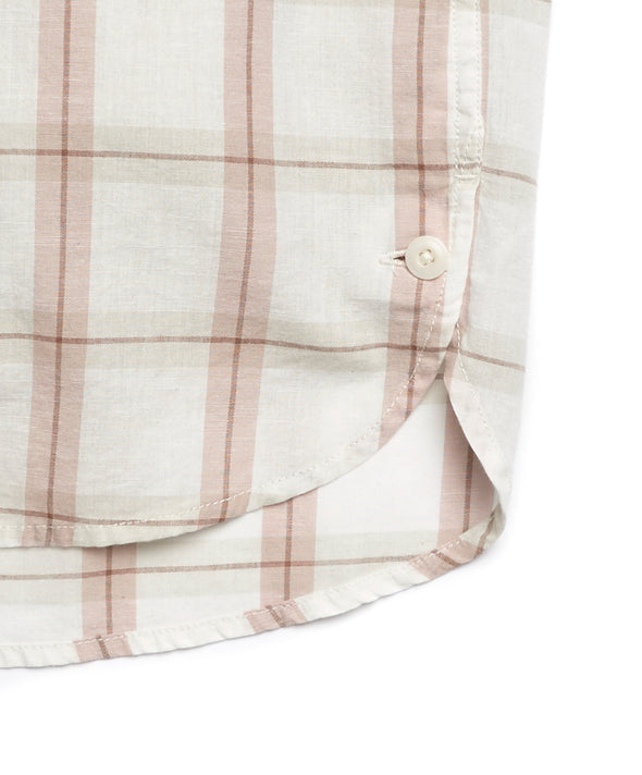 Beachcomber S/S Shirt - Final Sale