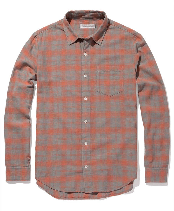 Highline Shirt