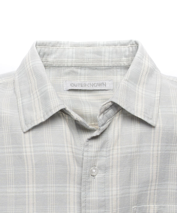 Highline Shirt - Final Sale