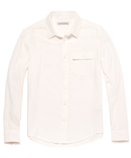 Ocotillo Shirt - Final Sale