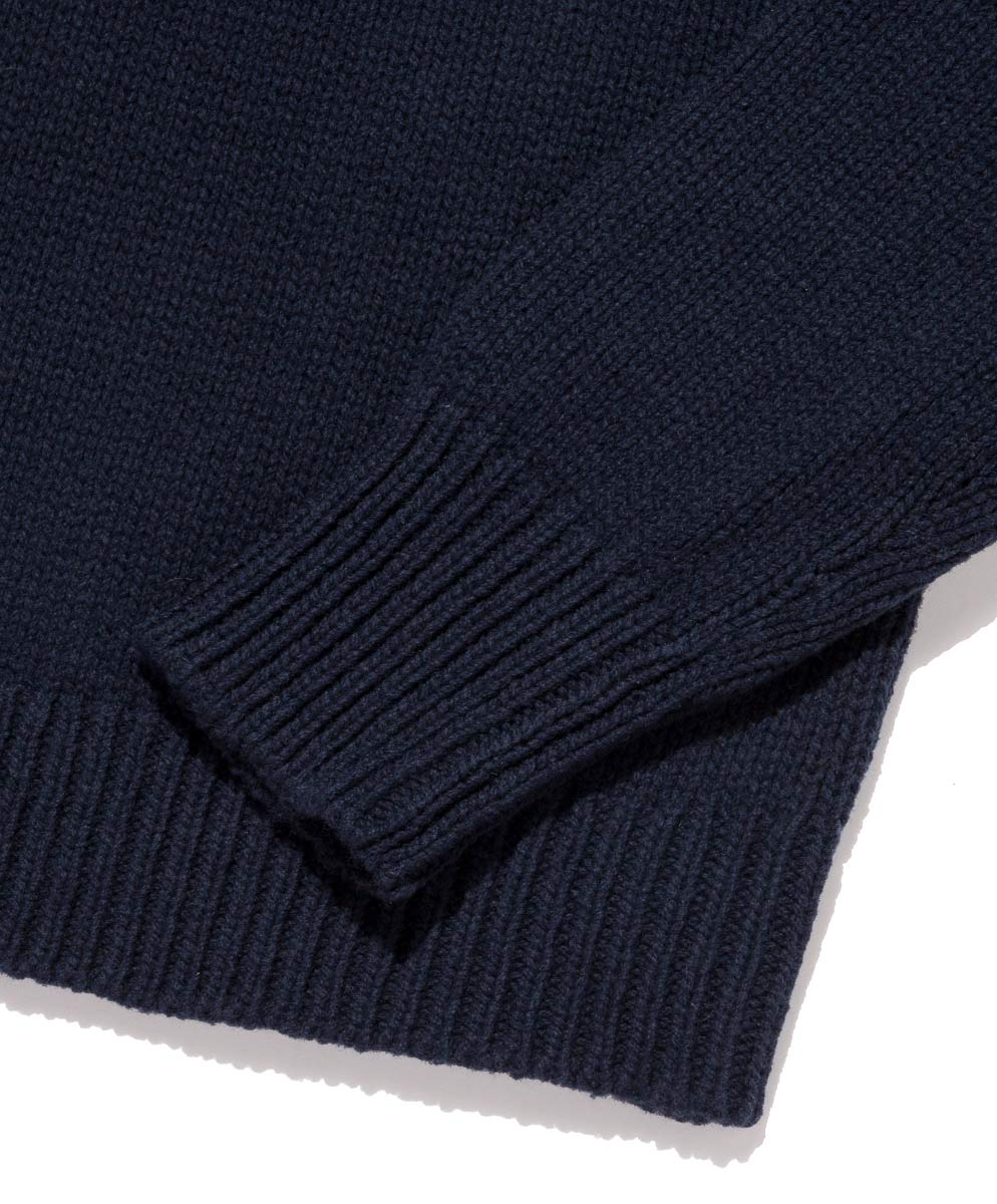 a54147872be1 Harbor Crew Sweater