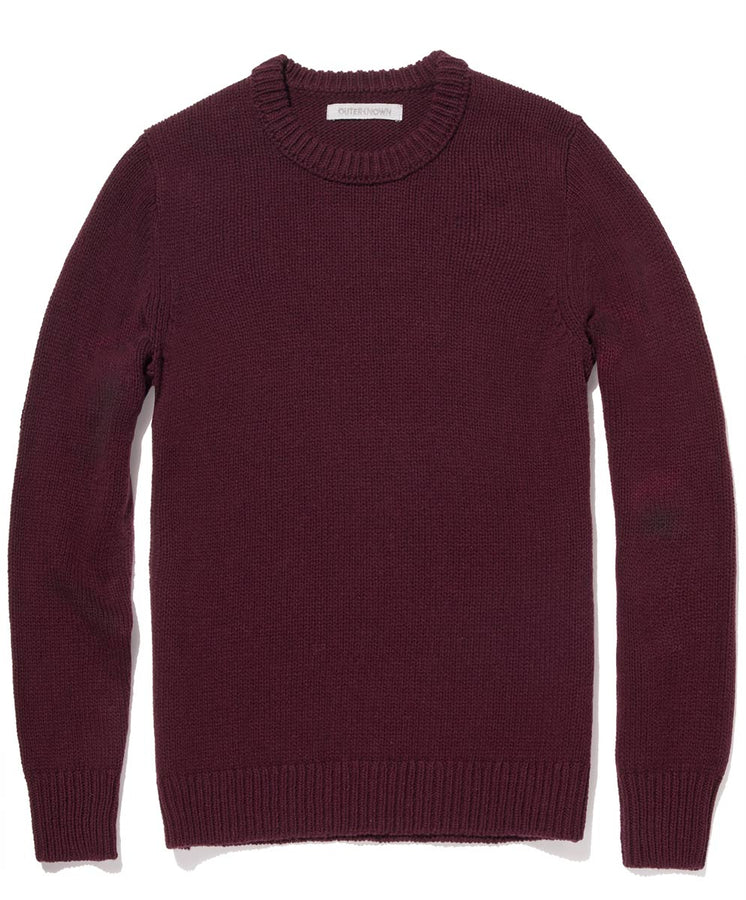 Harbor Crew Sweater